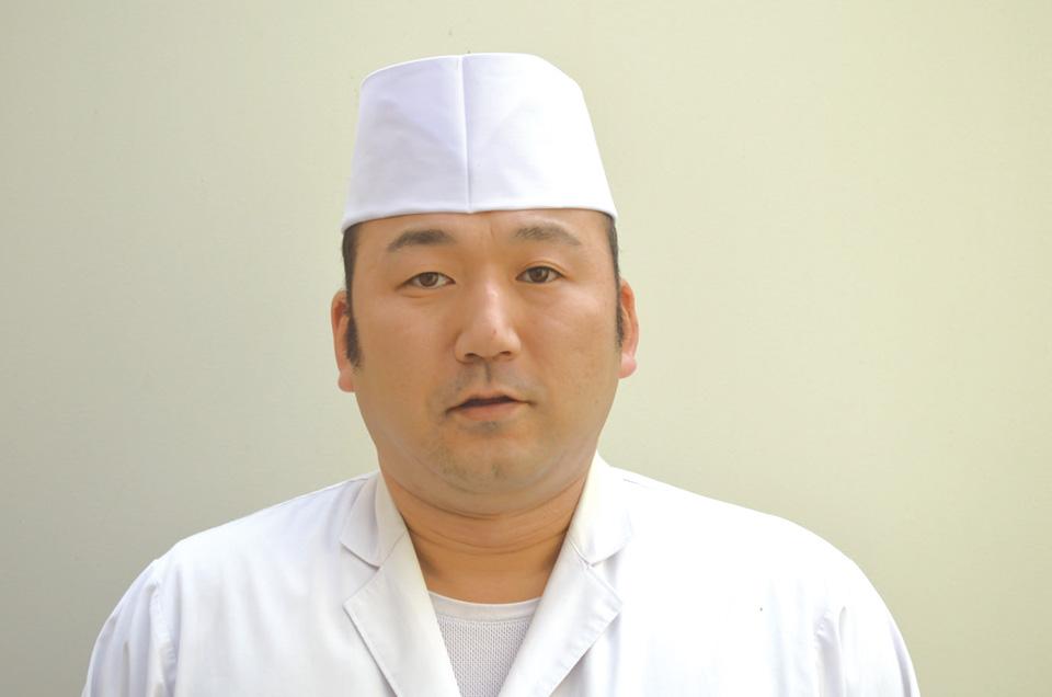 吉田 良平