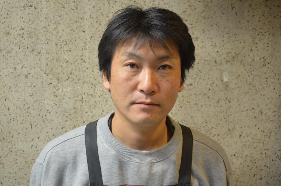北田 圭司